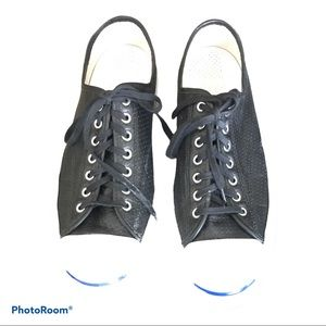Converse Jack Purcell  Standard Leather 11
